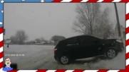 Зимните катастрофи нямат край!?