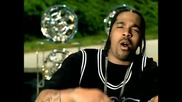 Three 6 Mafia - Ridin Spinners (feat. Lil_ Flip) [official V