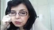 Меглена Кунева: не участвам в сделки