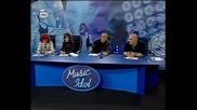 музикални инвалиди - пълни идиоти