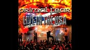 Primal Fear - Sign of Fear * Live In The Usa * 2010