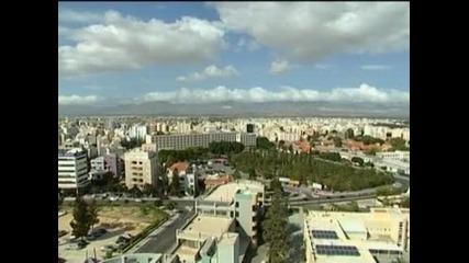 Кипър поиска официално помощ за банките си