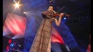 Jeljko Joksimovic - Lane moe ( Live)