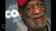 "Cyber Vandals Claim To Take Down ""New York Magazine"" Website After It Published Cosby Article"