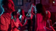 Smail Puraj ft. Gent - Me stil, 2015