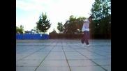 C - Walk - Fizzy New Video
