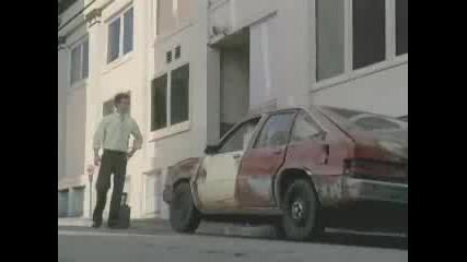 Най - сигурният начин да предпазите колата си от кражба