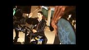 Румънско* Brandy - Hai Nevasta Mea ( Цветино Джукати - Не моо се запра 2010