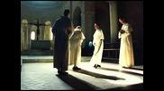 Abbazia Di St.antimo Toscana--mozart