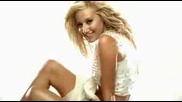 Ashley Tisdale - He Said She Said Gq
