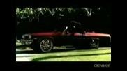 Lil Wayne Feat. Birdman - Stuntin Like My Daddy