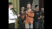 Недялко Недялков - Кавал И Ученици