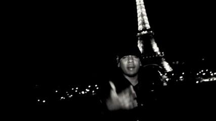 Kendrick Lamar - Backseat Freestyle (Оfficial video)