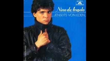 Nino de Angelo - Jenseits von eden (1984)