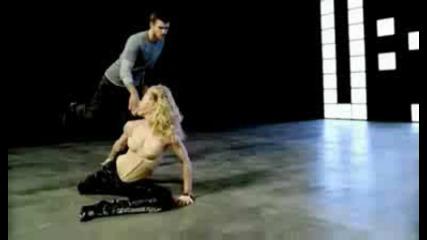 Madonna Feat. Justin Timberlake - 4 Minute
