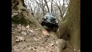 Axial Scx10 - scale 4x4 rc - Neusser Runde Offroad