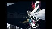 Преслава - Обещание (dj Bebo Remix 2014 - 2015)