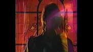 Myriam Hernandez - Corazon desorientado - Превод