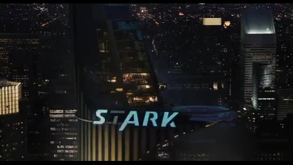 Отмъстителите - основен трейлър -(бг субтитри) Видео