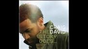 Craig David - One Last Dance.flv