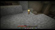 Мinecraft Оцеляване С Мен Сезон 3 Ep 47 Пищиръъъ 2 Част