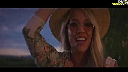 Marija Mikic - Kako Nam Je Bilo Dobro (official Video).mp4