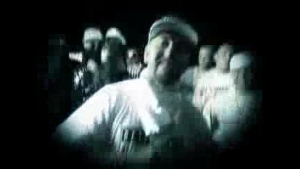 St1m - Я рэп (long mix)