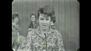 - Patsy Cline Blue Moon Of Kentucky 1963 L