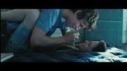 The Yellow Handkerchief - Movie Trailer
