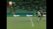 05.09.09 България - Черна гора 4:1 Просто обрат на мача!