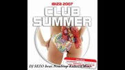 Dj Sezo™ beat.nonstop Kucheci (mix)