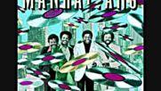 The Manhattans --hurt 1975
