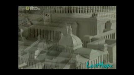Тайните бункери на Хитлер (2009) част 2