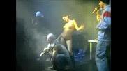 Хората От Гетото - Бизнес Парк София Live