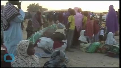 Nigerian Government Denies 'fresh Abduction' in Damasak Town
