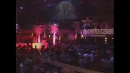 Amnesia Ibiza 2006 Part2