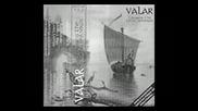 Valar - Towards the Great Unknown ( Full Album )