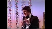 Евровизия 1973 - Италия - Massimo Ranieri - Chi sarа