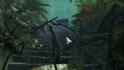 E3 2011: Mystery Case File: The Malgrave Incident - Debut Trailer