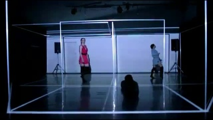 ONE DANCE WEEK 2014. Танцов спектакъл на DERIDA DANCE (България) - Mayday
