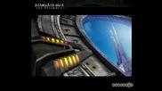 Stargate Sg - 1 The Alliance