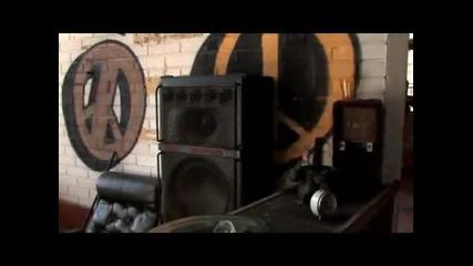 Beatbox-felix-zenger