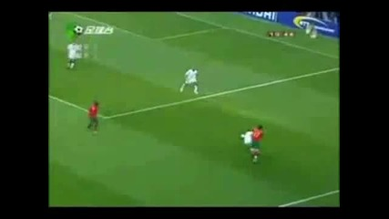 cristiano ronaldo tricks and goals