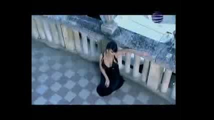 Преслава - От Добрите Момичета - Официално Видео - Високо Качество