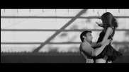 Гръцка Премиера! Kokkina Xalia - Doryforos- Сателит( New Official Video 2013 H D) Превод
