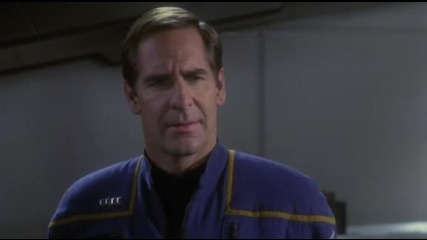Star Trek Enterprise S02e19