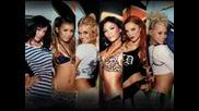 Pussycat Dolls - Снимки