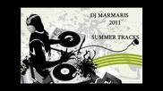 Lady Gaga - Poker Face (dj Marmaris Remix)