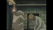 Yu - Gi - Oh! - Епизод.94 - Бг аудио *hq*