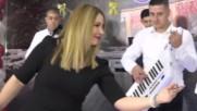 Jelena Brocic - Ima neko ko te voli